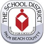 school-board