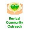 revival-community-outreach