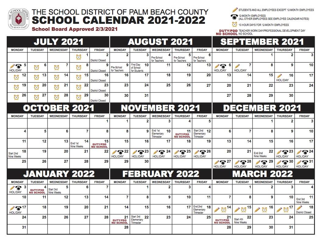 21-22_Calendar