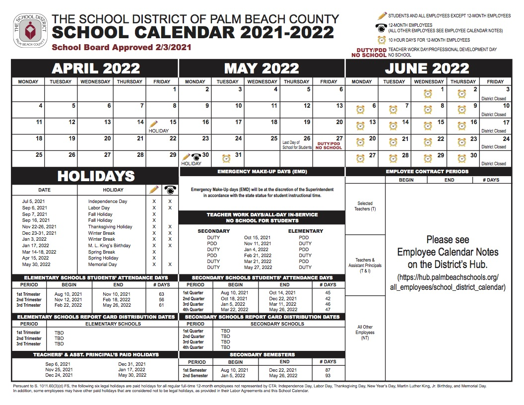 21-22_Calendar2