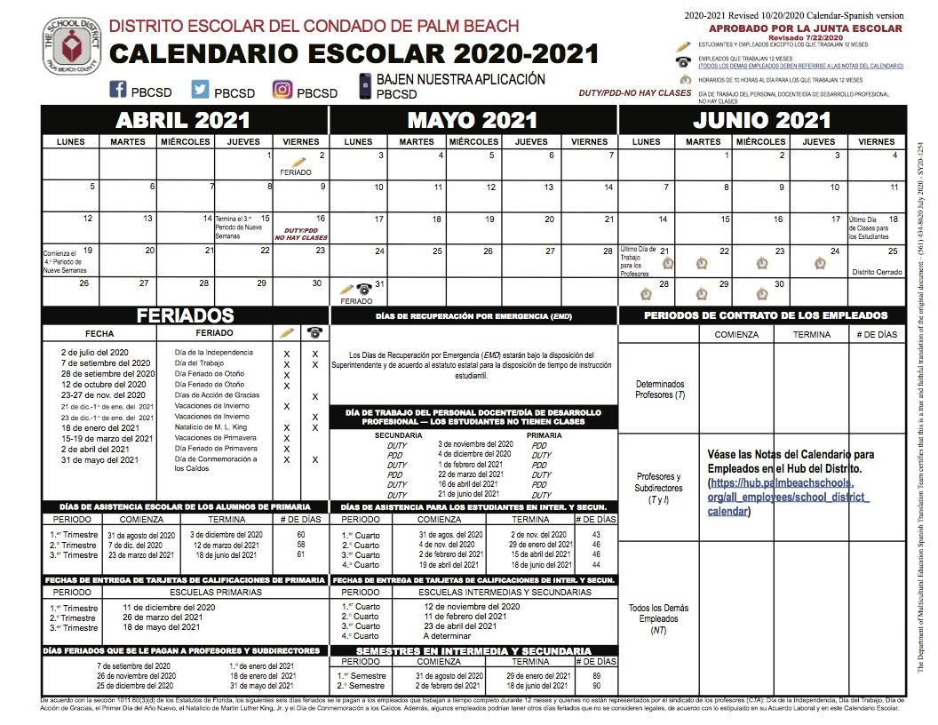 DistrictSP12.2020-2