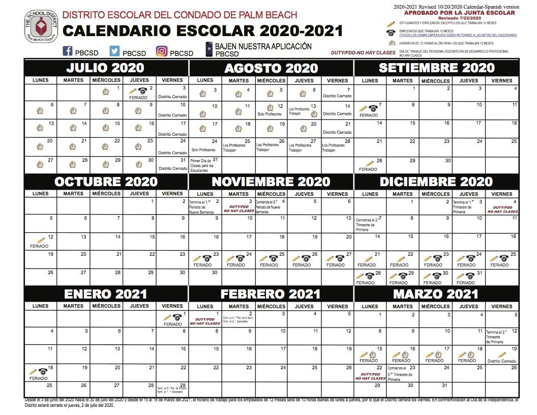 DistrictSP12.2020