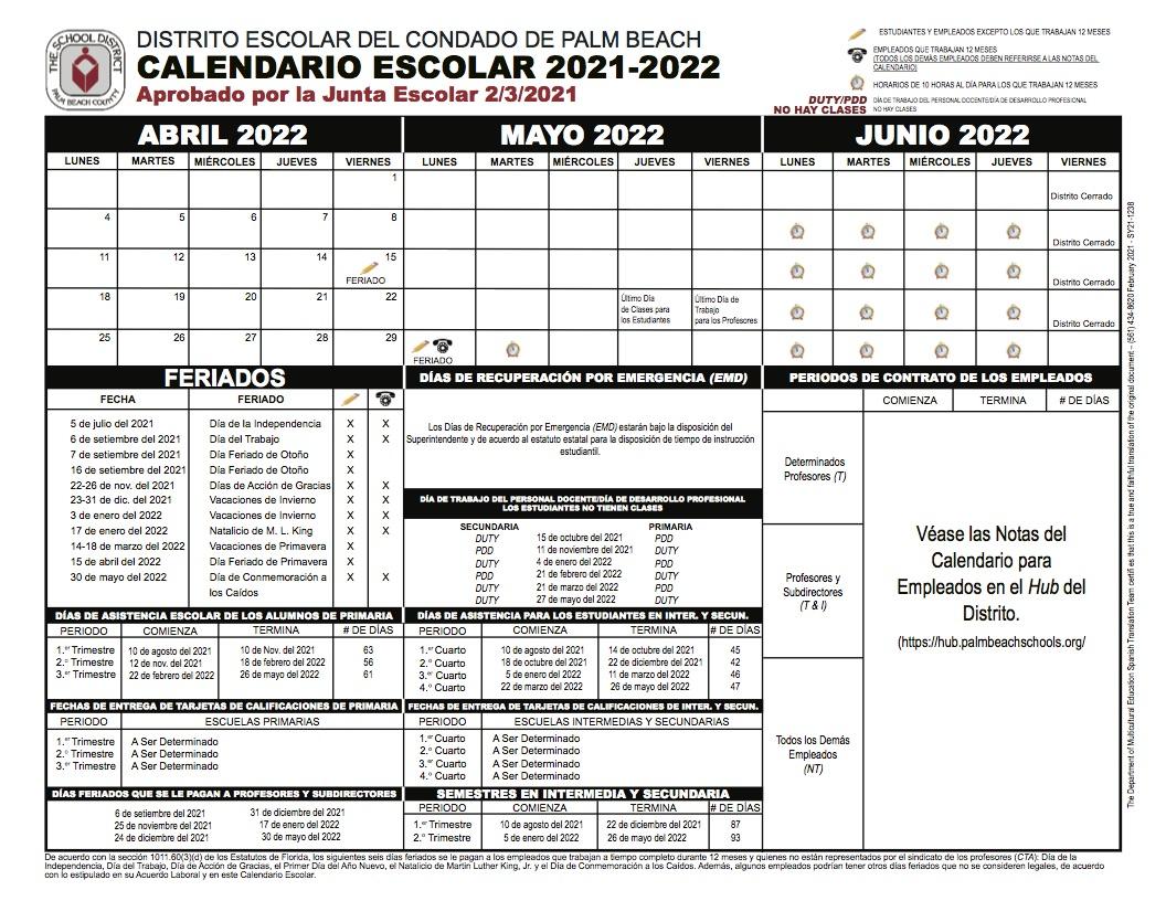 SP_2021.2022-2