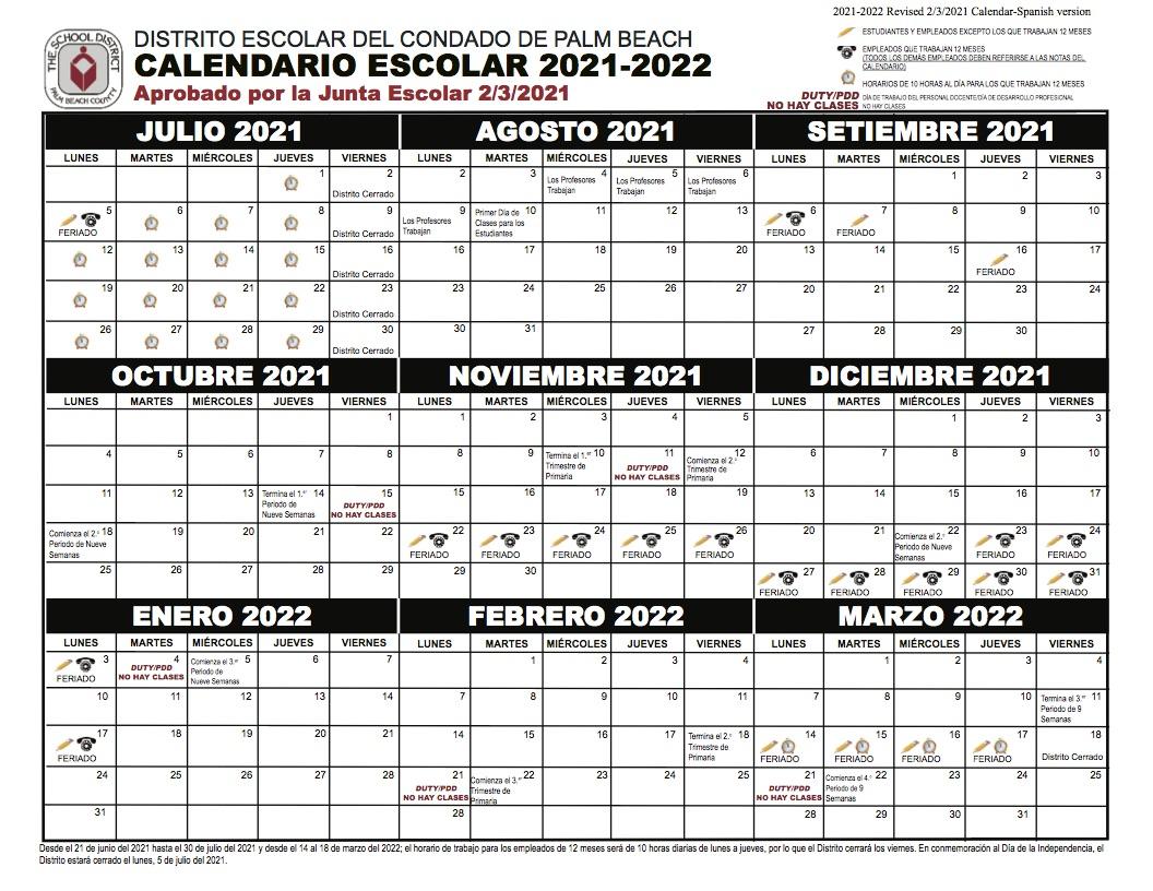 SP_2021.2022